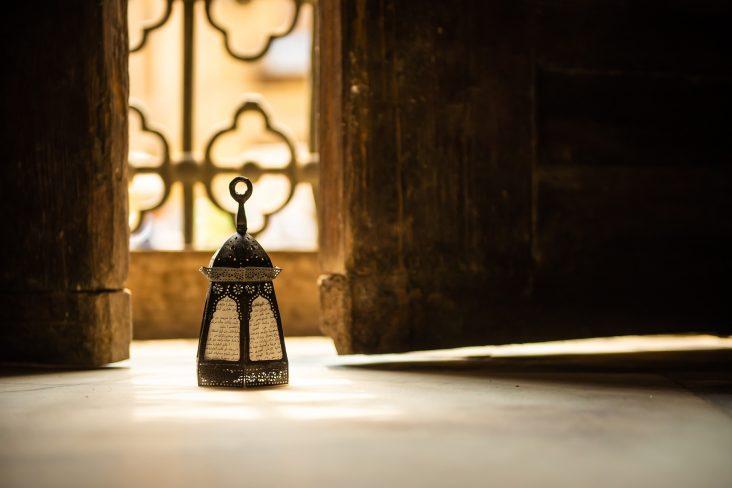 Acht wissenswerte Dinge zum Ramadan