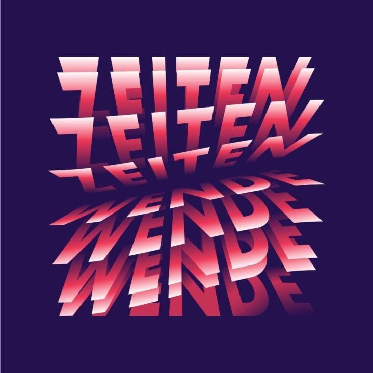 Zeitenwende – Kreative Texte von der Bundeskonferenz 2021
